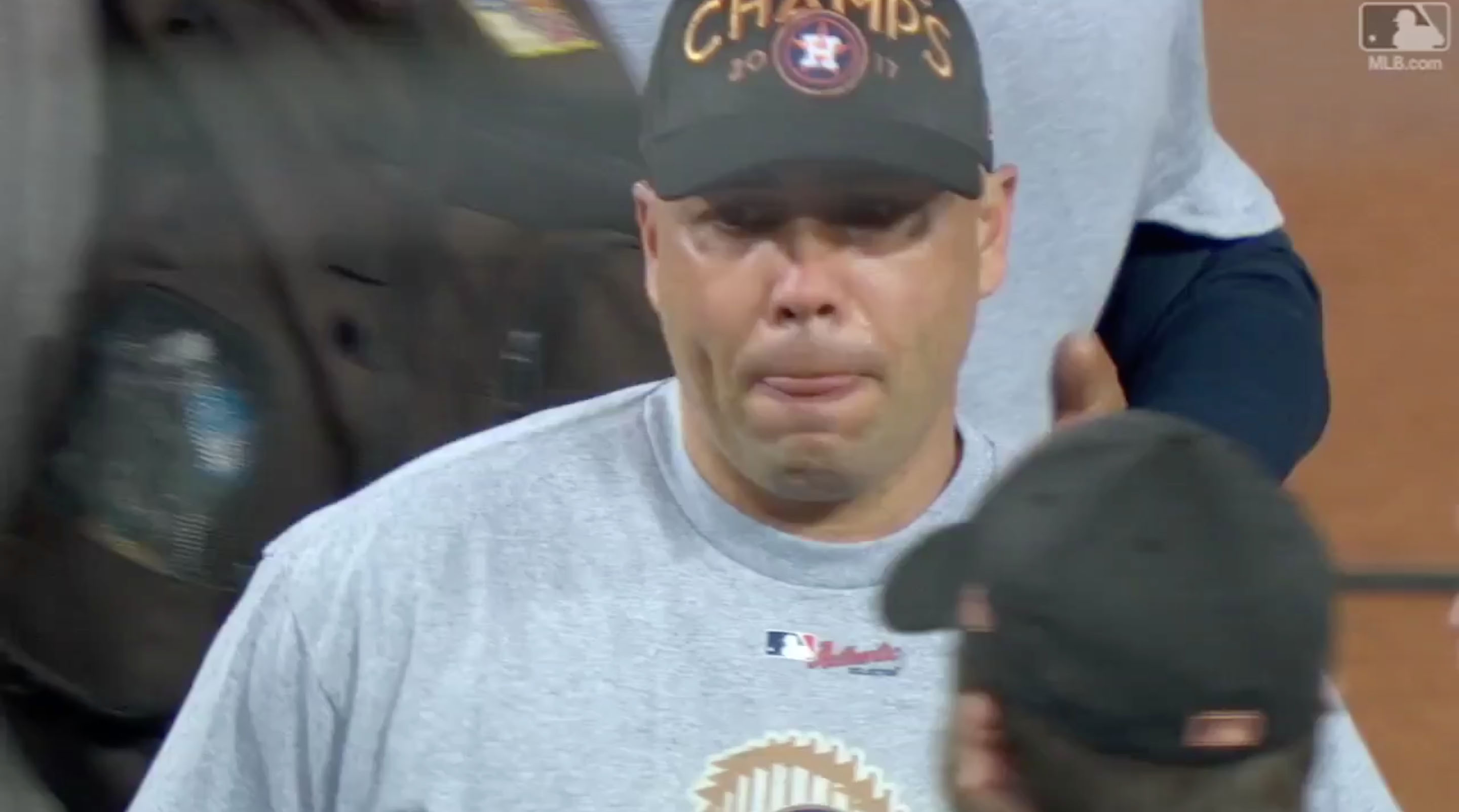 carlos-beltran-crying