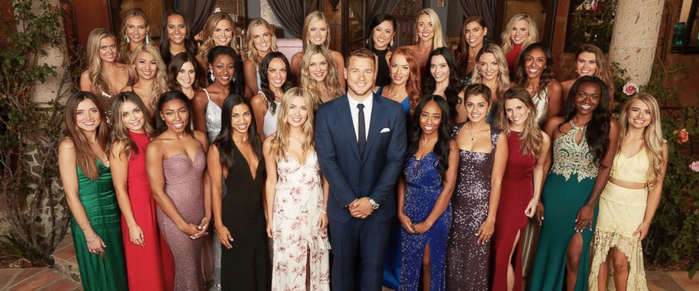 the-bachelor-abc-jpo-181206_hpMain_12x5_992