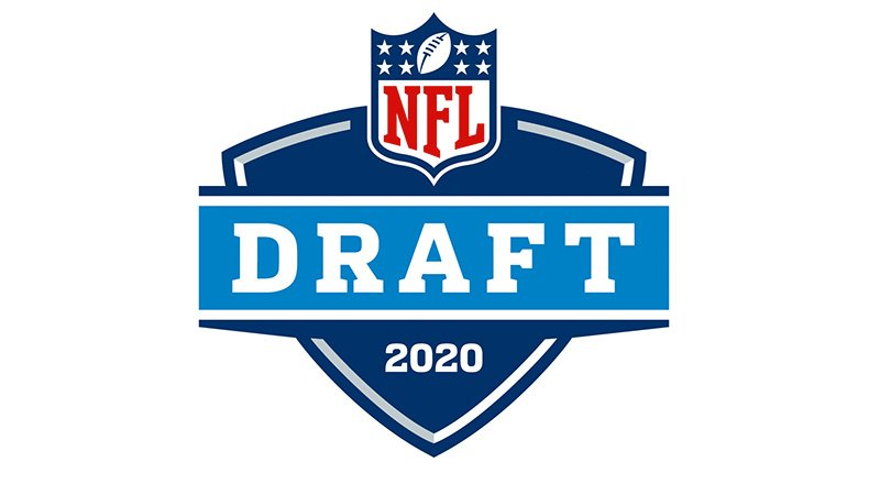 2020_nfl_draft_logo_DL_3